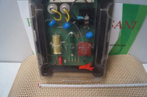 79-04-25 6500036010 Thyssen Stromversorgung BS