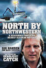 North by Northwestern: A Seafaring Family on Deadly Alaskan Waters by Sig Hansen, Mark Sundeen (Hardback, 2010)