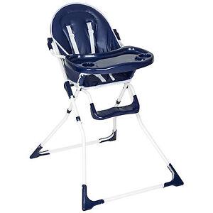Haute Chaise Enfants occasionAchetez de pour Chicco Bébé WD2IYEeH9