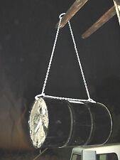 Drum Sling - CROSBY Steel Barrel / Drum Hooks ~ NOS Military Surplus