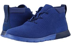 UGG-Australia-Freamon-Hyperweave-Marino-Chukka-Boot-Men-039-s-sizes-7-13-NEW