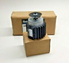 Superior Electric Sm 024 0045 Rm Slo Syn Stepping Motor Resph 10 24v 24a