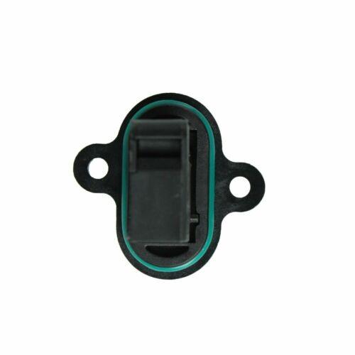 Mass Air Flow Sensor For Cadillac Vauxhall Opel Chevrolet 0280218254 11301682