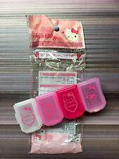 SANRIO Hello Kitty Cute Pill Box
