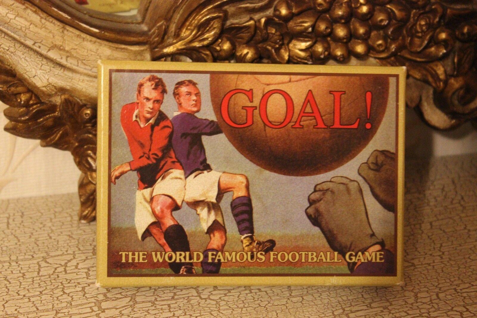 Entrega gratuita y rápida disponible. Juego de tarjeta de de de fútbol vintage meta   ordenar ahora