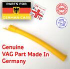 Audi A3 A4 A6 Skoda 1.9 TDI Llenado De Aceite Embudo De Varilla Guía 038103663