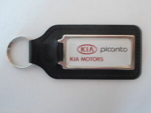 Kia-Picanto-Key-Ring