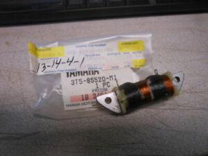 2N3-83922-00 NOS Yamaha Lever R G6S JT2 L5T LB80 QT50 YG5S YG5T 1960-70s W4179