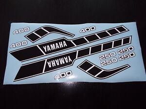 Decorsatz-fuer-YAMAHA-RD-250-RD-400-Bj-1978