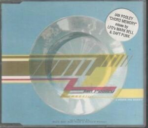 Ian-Pooley-Chord-memory-incl-Mark-Bell-Daft-Punk-Mixes-Maxi-CD