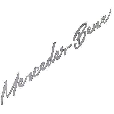 MYGED Accessoires de Voiture de Plaque dimmatriculation Cool Mesa Boogie en m/étal 6 X 12