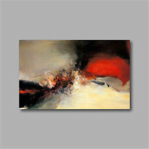 CHOP694-100-hand-painted-huge-abstract-modern-oil-painting-wall-art-on-canvas