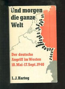 L-039-Allemand-attaque-en-Occident-10-mai-17-septembre-1940