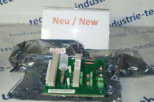 Module-083H4181-134102N438