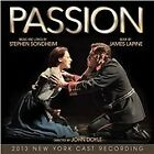 2013 New York Cast - Passion [P.S. Classics] (2013)