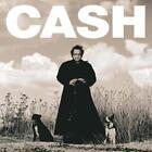American Recordings (Limited Edition LP) von Johnny Cash (2014)