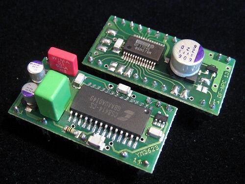 Digital Upgrade 24bit/96khz Audio Note DAC-1 /DAC-2 / DAC-3 /DAC-4