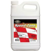 Speedzone Broadleaf Herbicide - 1 Gallon