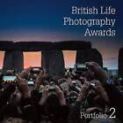 British Life Photography Awards: Portfolio 2: Portfolio 2 by Dewi Lewis Publishing (Hardback, 2016)