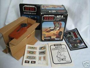 Star-Wars-Return-Of-The-Jedi-AST-5-MIB-Toy