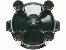 Distributor Cap For 1985-1990 Lincoln Town Car 1986 1987 1988 1989 W897DV