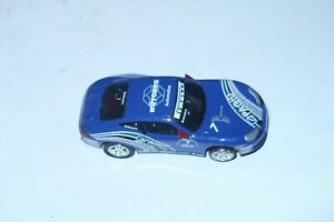Carrera-Profi-Auto-Porsche-GT-3-71485