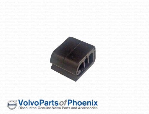 Genuine Volvo 2003-2014 XC90 Rear Seat Catch 8686428 NEW OEM