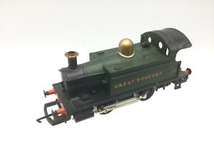 Hornby-R333-OO-Gauge-GWR-Holden-Class-101