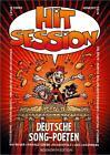 Hit Session Deutsche Song-Poeten von Nena Blumfeld (2014, Ringbuch)