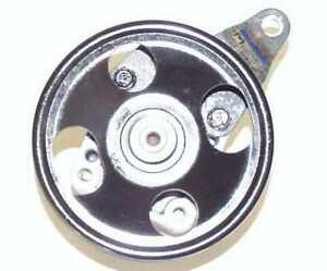 Power-Steering-Pump-fits-2001-2004-Nissan-Pathfinder-Pathfinder-Armada-ARC-REMA