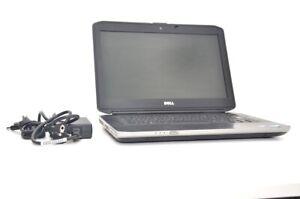 Ordinateur portable DELL Latitude 5430 i3-3120M@2,50GHz/8GB/1To/Win10P Grd B+ #6