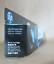 0873-HP-970-CN621AA-BLACK-INK-RRP-gt-130 thumbnail 6