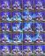 blotter-art-SHIVA-SHIVE-selected-series-1 Indexbild 13