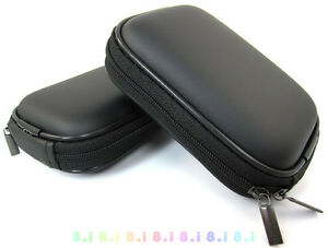 Camera-Case-for-fuji-Fujifilm-FinePix-JZ700-T500-T550-JX590-JX710-XP20-XP10-XP30