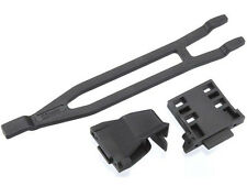 TRA7426X Traxxas Extended Battery Expansion Strap Kit Slash 4x4 Platinum Low LCG