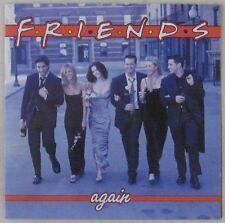 Friends Again CD  1999