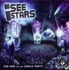 The End Of The World Party von I. See Stars (2011)
