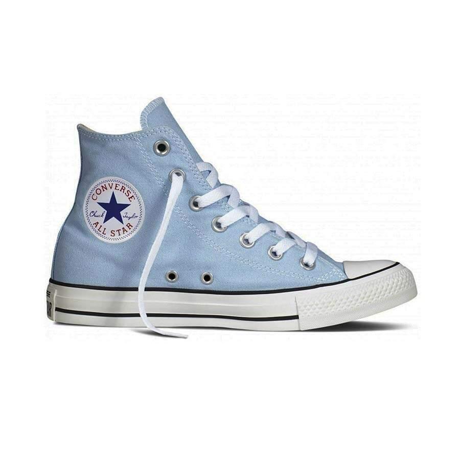 Converse - CHUCK TAYLOR HI ALL STAR - SNEAKER CASUAL - art.  149515C