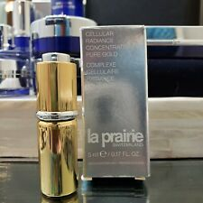 La Prairie Cellular Lip Renewal Concentrate 0 5oz For Sale Online Ebay