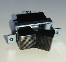 NEW E07-0351-05 TORIO-KENWOOD TL-922 Power Source Plug