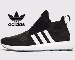 🔥 Adidas Originals Swift Run Barrier