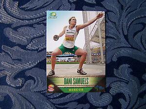 2011-ATHLETICS-CHAMPIONS-CARD-14-DANI-SAMUELS