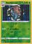 thumbnail 9 - Darkness Ablaze - Reverse Holo - Single Cards - Pokemon TCG