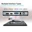Huion-kamvas-Pro-20-2019-Grafico-Monitor-Touch-Bar-19-53-034-funcion-de-inclinacion miniatura 7