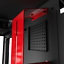 NZXT-H510i-Mid-Tower-Gaming-Case-Red-USB-3-0 thumbnail 3