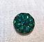Hot-Crystal-Diamond-STICKER-for-socket-Diamond-luxury-bling-decal-phone-holder thumbnail 11