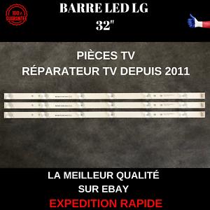 DRT-3-0-32-A-B-6916l-2223A-6916l-2224A-BARRE-LED-LG-32LB561V-ET-AUTRES