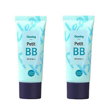 HOLIKA HOLIKA Clearing Petit BB Cream BOGO 2x pc - FREE Shipping, from CA, USA