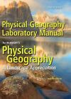 Physical Geography Laboratory Manual by Darrel Hess (Paperback, 2016)