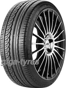 4x-SUMMER-TYRE-Nankang-AS-1-175-55-R15-77V-with-MFS